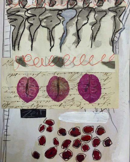 malerei-und-collagen-19