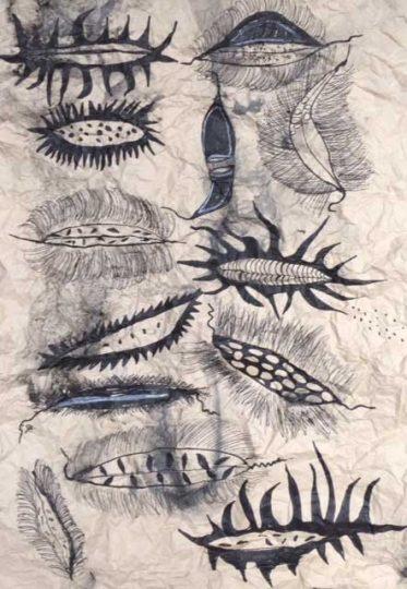zeichnungen-17