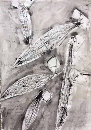 zeichnungen-19