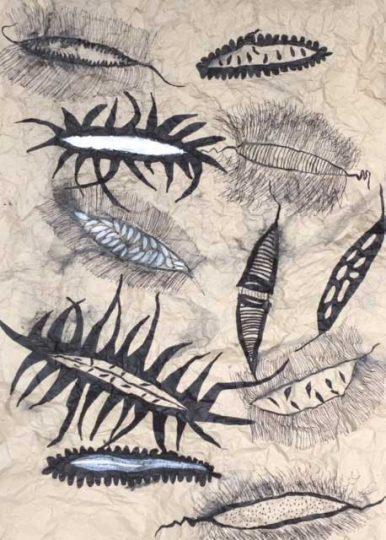 zeichnungen-7