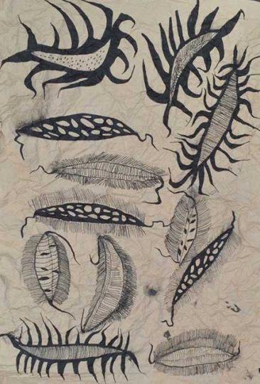 zeichnungen-9